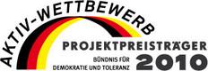 Logo-aktiv-fuer-demokratie
