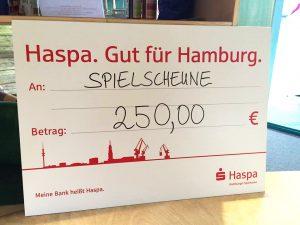 Spende-Haspa-2016
