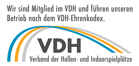vdh-ehrenkodex
