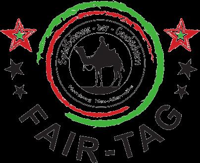 logo-fairtag
