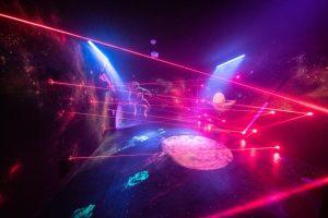 Laserraum